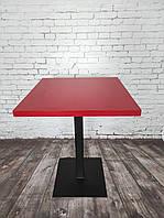 Стол для кафе, баров, ресторанов от произв, мебель Loft, мебель HoReCа