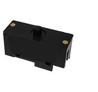 Выключатель ВП73 10111 00УХЛ3 (аналог  МП 1101 исп. 01)