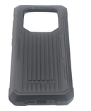 Смартфон Oukitel K15 Plus 3/32GB Black, фото 6