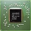 Микросхема ATI 216-0810001 DC2011+ (New Bulk)
