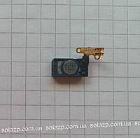 Слуховой динамик для мобильного телефона Samsung S5360 Galaxy Y, со шлейфом