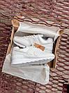 Жіночі Кросівки New Balance 574 white, фото 2