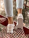 Жіночі Кросівки New Balance 574 white, фото 7