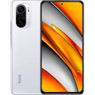 Xiaomi POCO F3 8/256 Arctic White