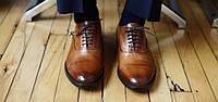 Туфли для мужчин на любое событие