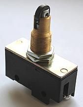 Выключатель ВП73 11332 00УХЛ3 (аналог МП 1105 исп. 03)