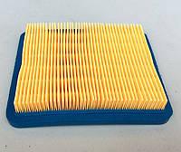 Фильтр воздушный для двигателей Honda (132*114*22)
