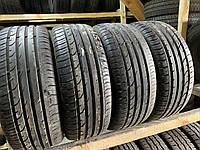 Літо 225/60R15 Continental, Bridgestone Turanza Er300, Uniroyal RAIN Expert, фото 1
