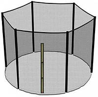 Сітка для батута Atleto 252 см (20100800)