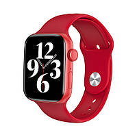 Modfit HW22SM All Red, фото 1