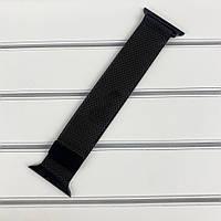 Ремешок Modfit Accessories 42/44 mm All Black