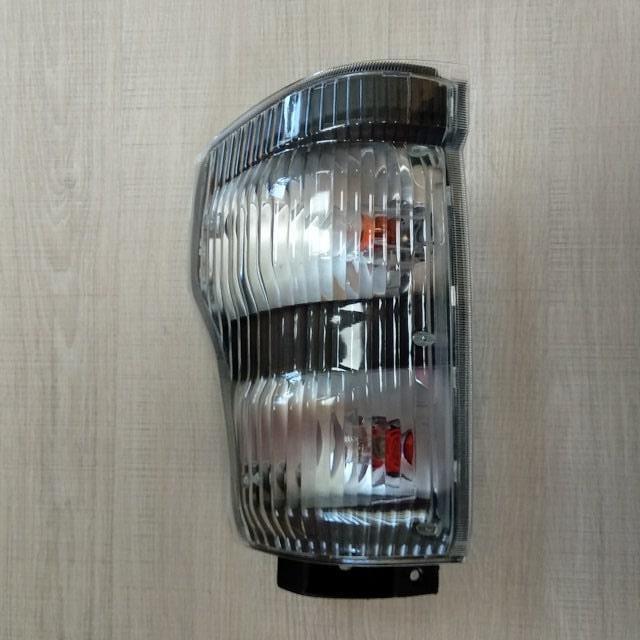 Указатель поворота левый ISUZU NQR71/NQR75 Исузу (8-97365173)