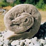 Что такое шерстепон, из чего и как делают: его плюсы и недостатки