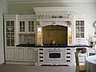 Кухня ARAN, фото 7