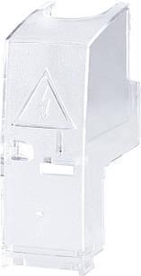Клеммная крышка CLBS-TS125 1P