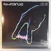 CD диск АлисА – Энергия
