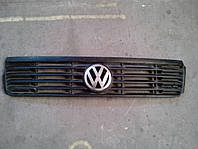 Решетка радиатора Volkswagen Lt