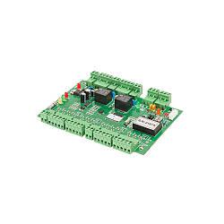 Мережний контролер Tecsar Trek T24-rs
