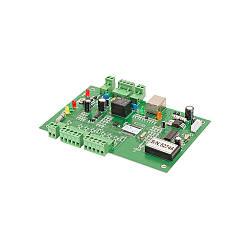 Мережний контролер Tecsar Trek T12-e