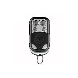 Брелок для управління сигналізацією Tecsar Alert SENS-R