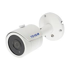 Відеокамера AHD вулична Tecsar AHDW-25F8M