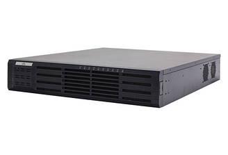 Сетевой IP видеорегистратор Uniview NVR308-32R-B