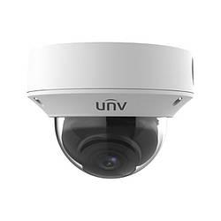 IP-відеокамера купольна Uniview IPC3234SA-DZK