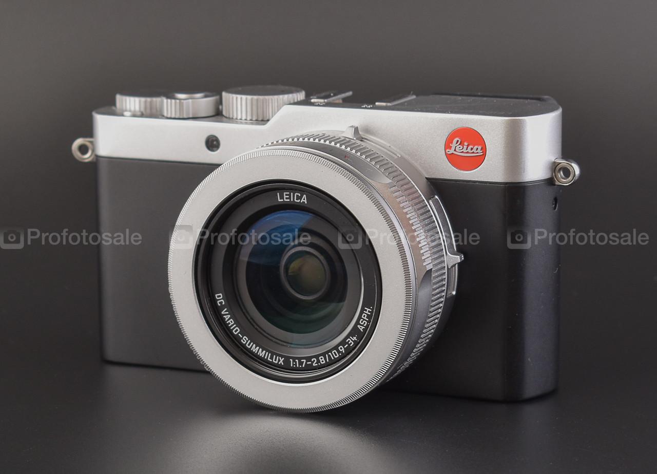 Фотокамера Leica D - LUX 7