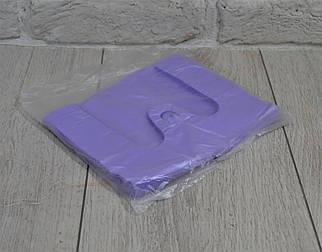 Пакет майка 18см 30см Поліпак 100шт