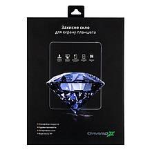 Защитное стекло Grand-X для Lenovo Tab M10 TB-X605/TB-X505 (LM10605)