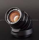 Фотообъектив Leica Summicron M 50mm F2 V4, фото 5