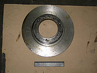 Диск тормозной   ГАЗЕЛЬ - размер 100 мм