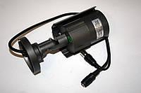 Уличная камера AHD MHK-A502L-100W
