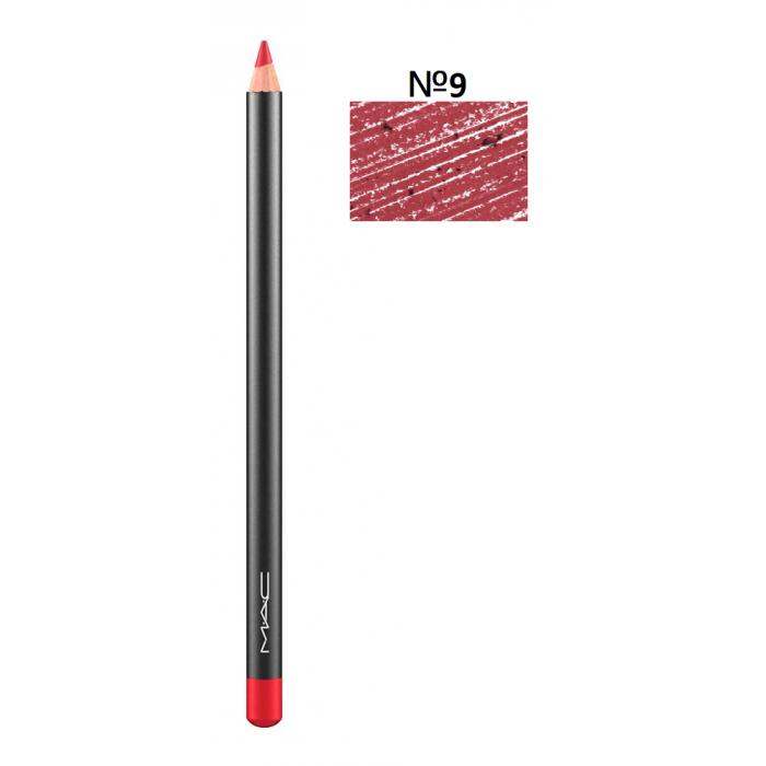 Карандаш для губ M.A.C. Lip Liner №9