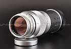 Фотообъектив Leica M Leitz Elmar 4/135mm, фото 6