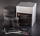 Фотообъектив Leica Summicron-M 1:2/28 mm ASPH, фото 7
