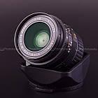 Фотообъектив Leica Summicron-M 1:2/28 mm ASPH, фото 2