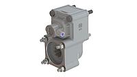 Коробка отбора мощности (КОМ) ZF 6S85, ZF S636, ZF 6S700 для IVECO