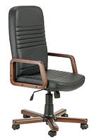 Кресло для руководителя Чинция Вуд