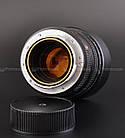 Фотообъектив Leica Summicron-M 90mm/F2.0 E55 Pre-Asph, фото 7