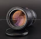 Фотообъектив Leica Summicron-M 90mm/F2.0 E55 Pre-Asph, фото 5
