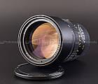 Фотообъектив Leica Summicron-M 90mm/F2.0 E55 Pre-Asph, фото 6