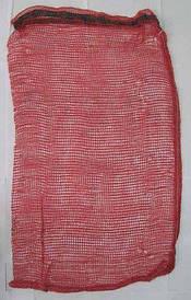 Мешок  овощная сетка (р50х80) 40кг желтая (100 шт)