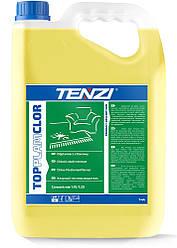 Пятновыводитель хлорный Tenzi Top PLAM Clor, концентрат (5 л.)