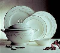 Сервиз столово-чайно-кофейный Serenissima Бучинторо