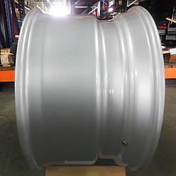 Диск колесный 22,5х11,75 10х335 ET0 DIA281 (LANDSTAR) Барабанный тормоз