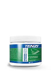 Стиральный порошок, средство для моющего пылесоса с пятновыводителем Tenzi EX (0,5 кг)