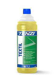 Средство для чистки ковров и ковровых покрытий Tenzi Textil (1 л.)