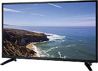 Телевизор JTC HD 3.2 D Atlantis LED TV 80 см 32 дюйма EEC A + (A ++ - E) DVB-T2, DVB-C, DVB-S, HD