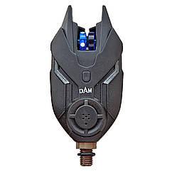 Набор сигнализаторов в кейсе DAM TF Bite Alarm Set 3+1